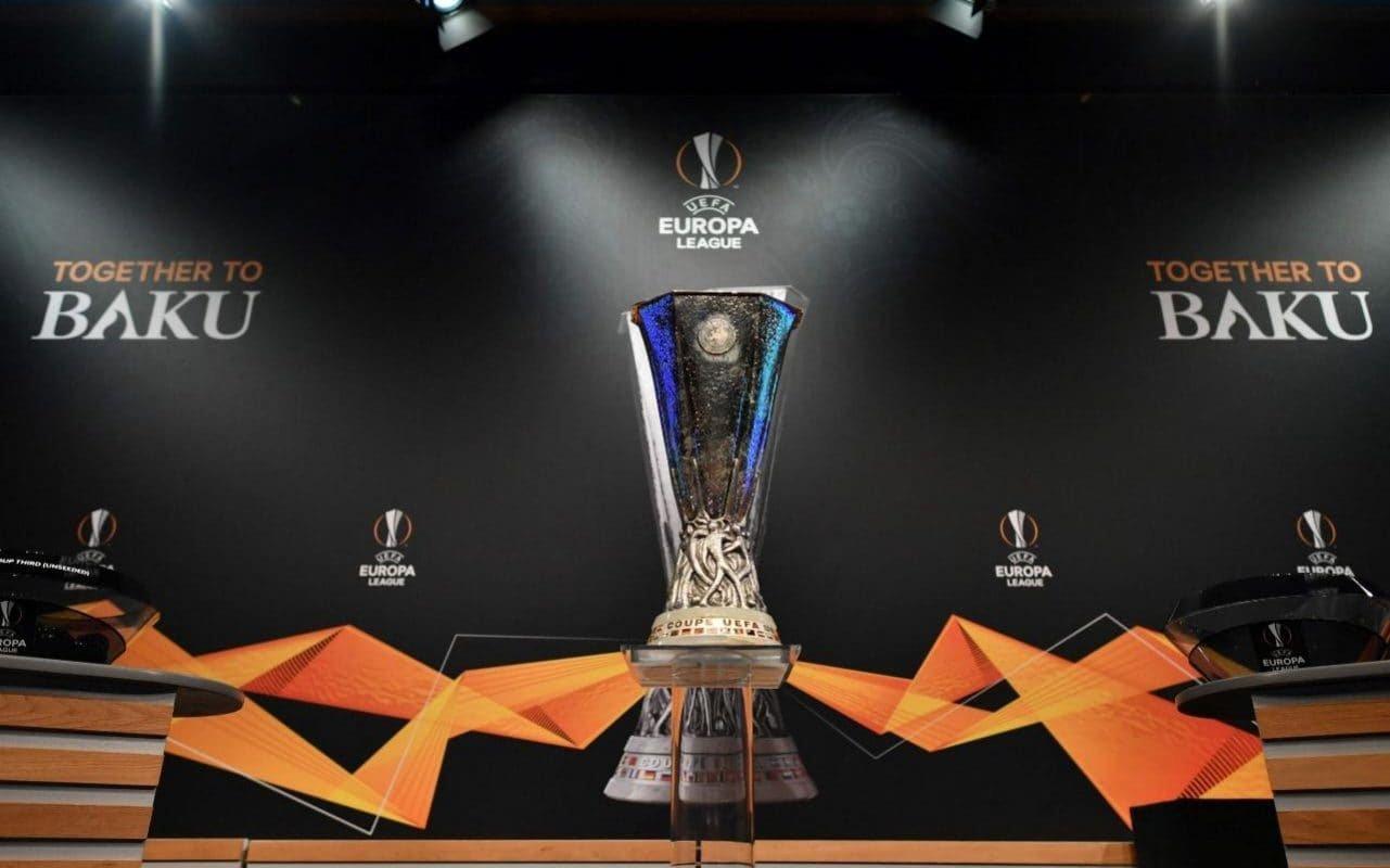Match Preview - Arsenal vs BATE Borisov