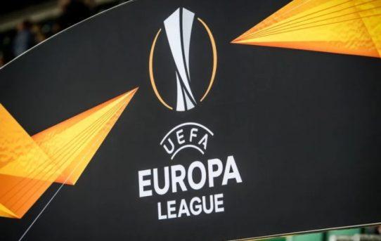 Match Preview - Benfica v Arsenal (2nd Leg)