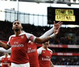 Match Preview - Arsenal vs Tottenham